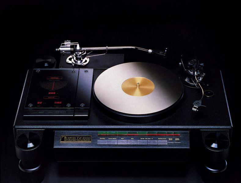 ¿Qué aparato/s vintage os gustaría tener? - Página 3 Nakamichitx1000gd43