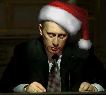 Bonjour, un de plus ! Poutine