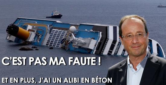 Images et smileys...en joutes - Page 4 Hollande-alibi