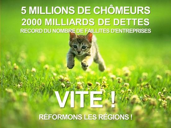 Hollande se bat pour ruiner la France Vite-r%C3%A9formons-les-r%C3%A9gions