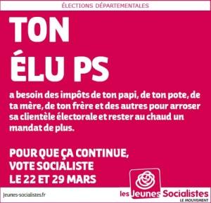 24.5 % FN 25 % PS - Page 4 Ton-%C3%A9lu-ps-vote-socialiste-300x289