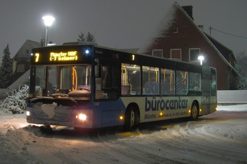 Mit Welchen Bussen fährt ihr zur Schule bzw zur Arbeit? - Seite 2 Img_7132_weilke45_kriegi16