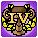 [ALL] Traguardi Tetrablock - Update Ach_tetrablokdailywinner4