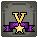 [ALL] Traguardi Tetrablock - Update Ach_tetrablokmasterplayer10