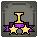 [ALL] Traguardi Tetrablock - Update Ach_tetrablokmasterplayer11