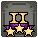[ALL] Traguardi Tetrablock - Update Ach_tetrablokmasterplayer17