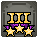 [ALL] Traguardi Tetrablock - Update Ach_tetrablokmasterplayer18
