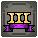 [ALL] Traguardi Tetrablock - Update Ach_tetrablokmasterplayer3
