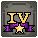 [ALL] Traguardi Tetrablock - Update Ach_tetrablokmasterplayer9