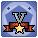 [ALL] Traguardi Tetrablock - Update Ach_tetrabloksingleplayer10