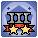 [ALL] Traguardi Tetrablock - Update Ach_tetrabloksingleplayer13