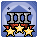 [ALL] Traguardi Tetrablock - Update Ach_tetrabloksingleplayer18