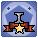 [ALL] Traguardi Tetrablock - Update Ach_tetrabloksingleplayer6