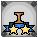 [ALL] Traguardi Tetrablock - Update Ach_tetrablokveteranplayer11