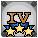 [ALL] Traguardi Tetrablock - Update Ach_tetrablokveteranplayer19