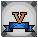 [ALL] Traguardi Tetrablock - Update Ach_tetrablokveteranplayer5