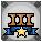 [ALL] Traguardi Tetrablock - Update Ach_tetrablokveteranplayer8