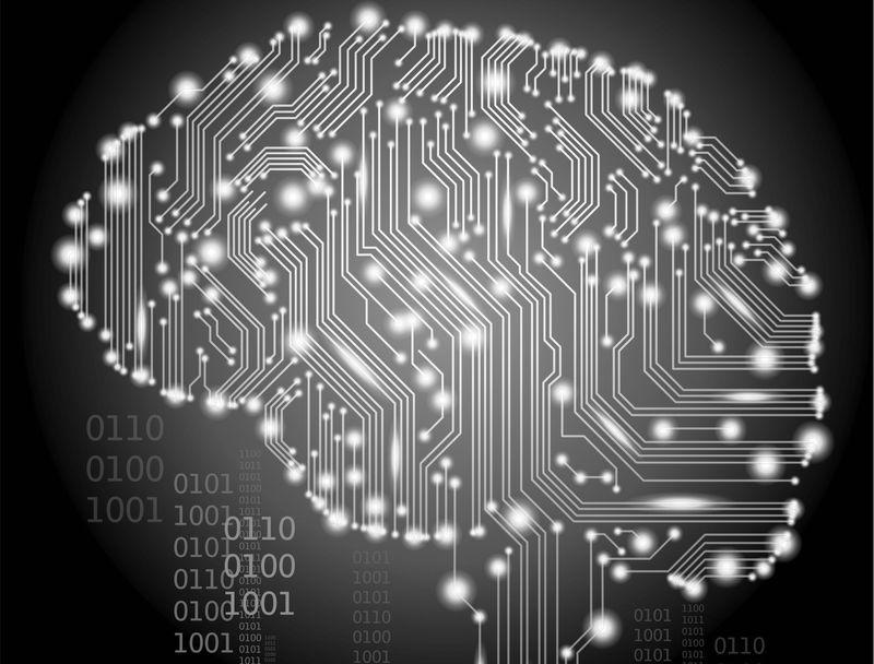 Escucha Activa: 14 Formas De Desarrollar Tu Mayor Poder Programa-cerebro