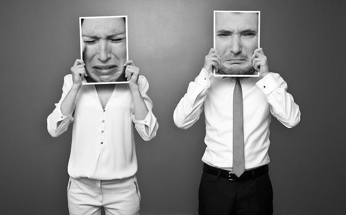 ¿Cómo puedo controlar mis emociones ? Emociones-negativas