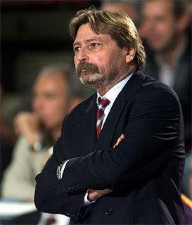José Luis Mendilibar - Página 9 1200482026_0