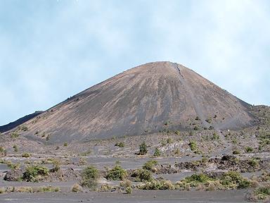 Misterios del Xitle - Página 2 Volcanes-de-michoacan-8