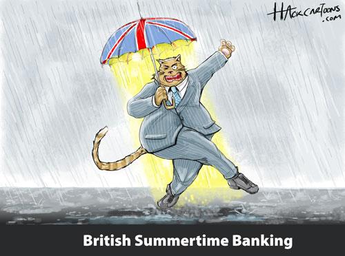 La crisi economica in Grecia .Quanto ci riguarda? - Pagina 6 Summer_fat_cat_cartoon