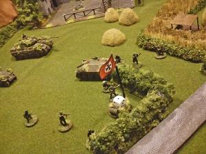 Panzers deutsche Panzer - Seite 2 Linkeflanke1_kl