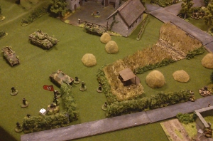 Panzers deutsche Panzer - Seite 2 Linkeflanke_kl