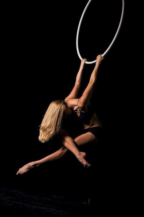 Le cirque ... 1b3dfdd4