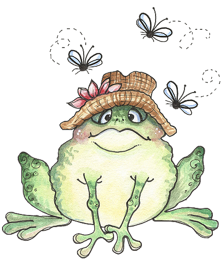 Les grenouilles 3ebea251
