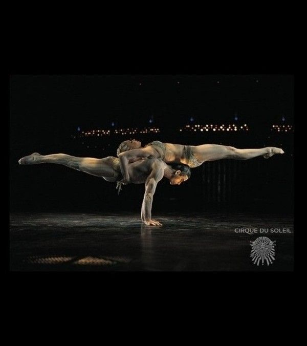 Le cirque ... - Page 2 D2f13524
