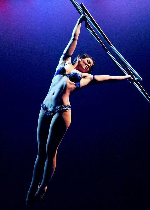 Le cirque ... E116f6d1