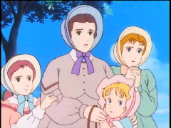 Les 4 filles du Dr March 01_2