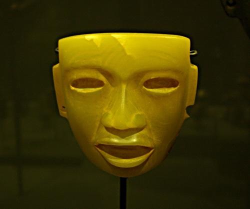 Masques dans l'art Masque_2