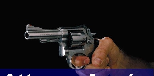 La Famille Price victime de malfrats à Bourdon Attaque_armee-508x250