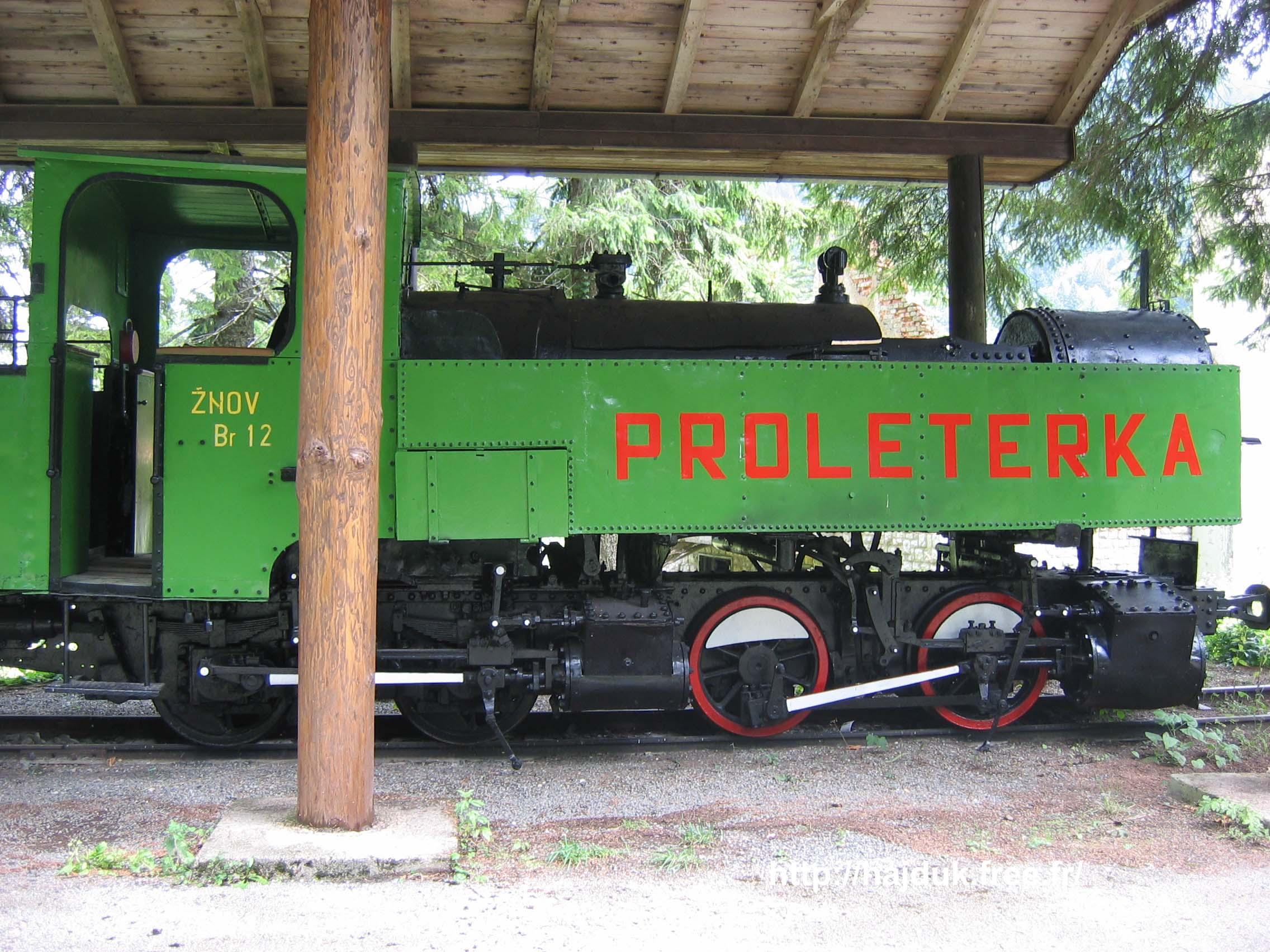 Za prijatelje željeznice i željezničke modelare - Page 2 Ostrelj%20%286%29