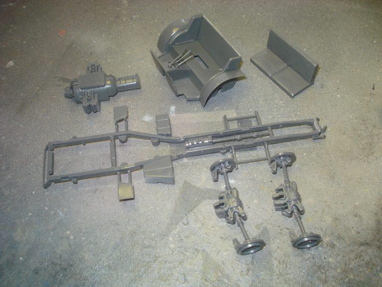 Krupp Protze - Tamiya 1/35 Krupp_protze_35th_build_1-768x576