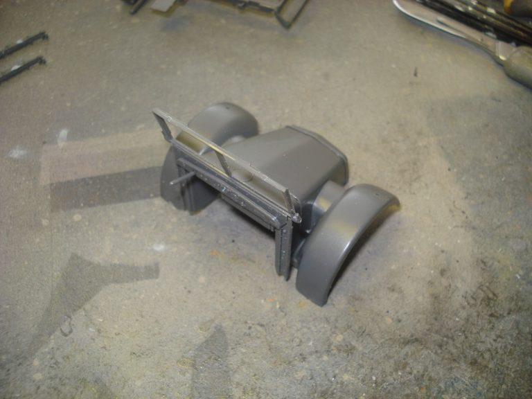 Krupp Protze - Tamiya 1/35 Krupp_protze_35th_build_3-768x576