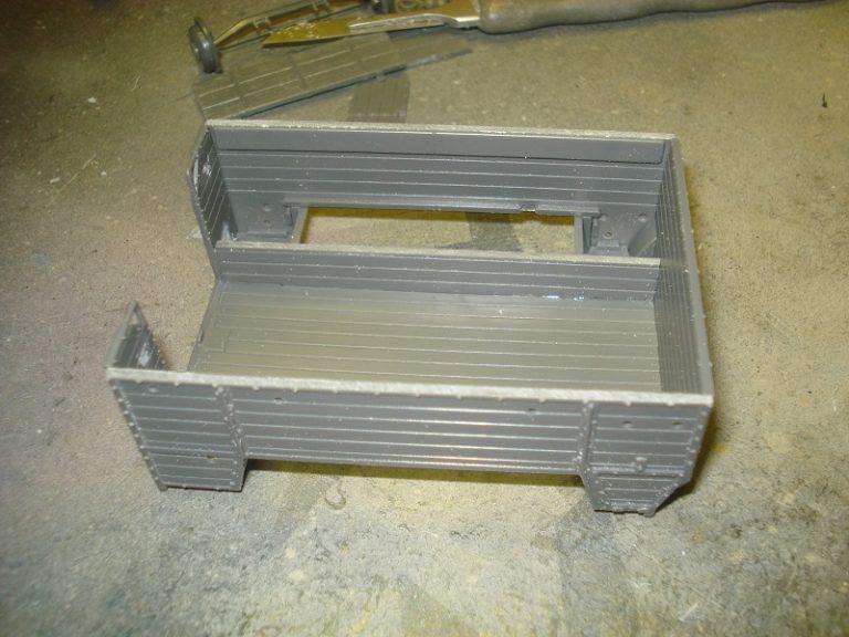 Krupp Protze - Tamiya 1/35 Krupp_protze_35th_build_5-768x576