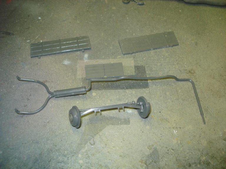 Krupp Protze - Tamiya 1/35 Krupp_protze_35th_build_6-768x576