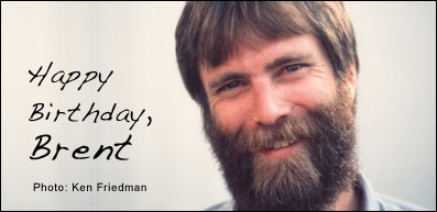 Grateful Dead - News - Page 2 Brentbday_397x193