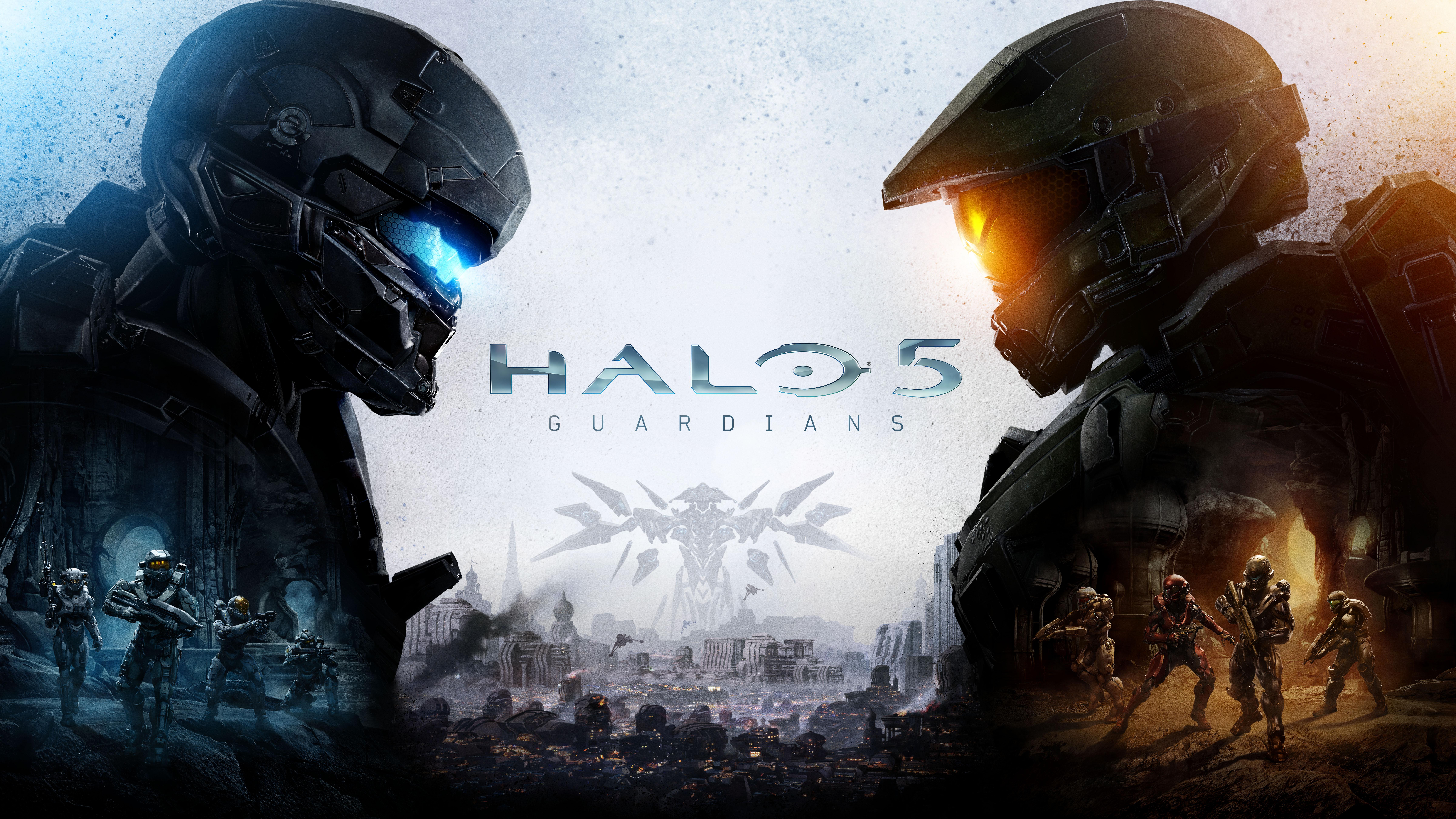 Vos prochains jeux vidéos Halo5_KeyArt_Horiz_Final