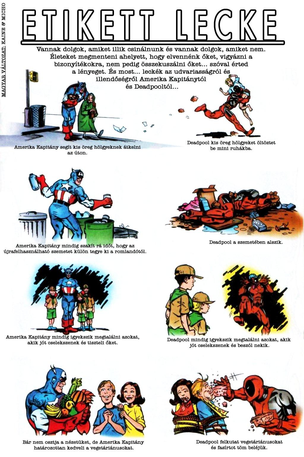 Viccek - Page 2 Deadpool-extra-02-10hun