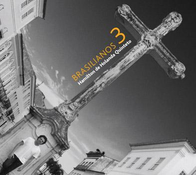 Hamilton de Holanda - Brasilianos 3 (2011) Envelopemodel20_7-1_e1161e