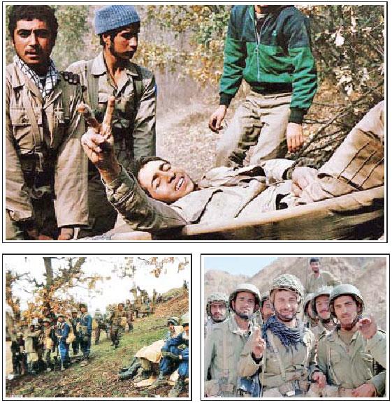Guerre Iran-Irak Axrooz_07_01_02_b