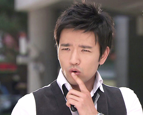 Сериалы корейские - 8 - Страница 7 Bae-soo-bin-6