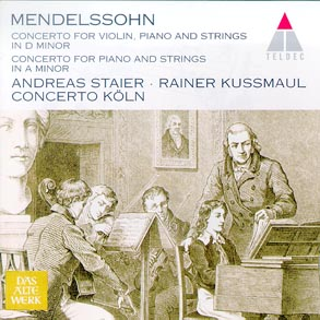 Edizioni di classica su supporti vari (SACD, CD, Vinile, liquida ecc.) - Pagina 3 706301315224A