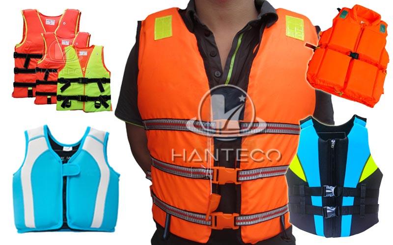 Sản phẩm cần bán: Địa chỉ cung cấp áo phao cứu hộ - phao cứu hộ tại Hà Nội Ao-phao-cuu-ho-be-boi-2