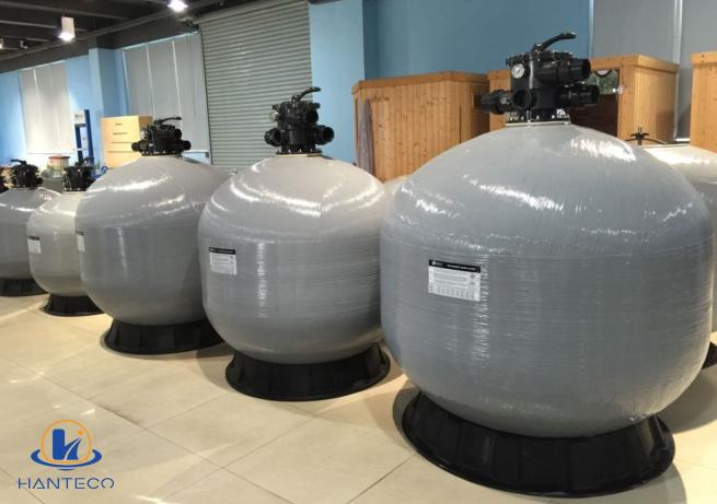 Lý do bạn nên chọn bình lọc cát bể bơi V500 hãng Emaux Binh-loc-cat-ho-boi-emaux-v500-5