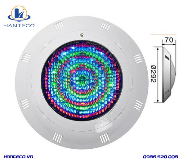 Sản phẩm cần bán: Đèn led bể bơi trong chiếu sáng dưới nước và những lợi ích ít ai biết tới Den-led-duoi-nuoc-12v-sieu-sang-1